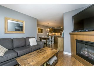 "Photo 11: 314 8929 202 Street in Langley: Walnut Grove Condo for sale in ""THE GROVE"" : MLS®# R2106604"