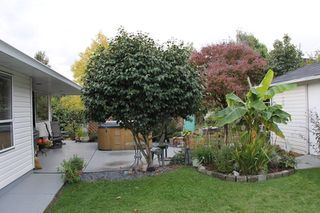 Photo 17: 34046 HIGGINSON Crescent in Abbotsford: Poplar House for sale : MLS®# R2114623