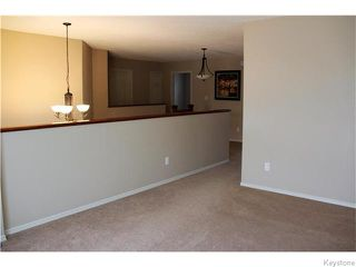 Photo 15: 67 Mike Ruta Court in Winnipeg: Amber Trails Residential for sale (4F)  : MLS®# 1626848