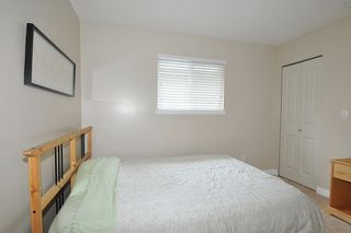 "Photo 12: 24282 101A Avenue in Maple Ridge: Albion House for sale in ""CASTLE BROOK"" : MLS®# R2119019"