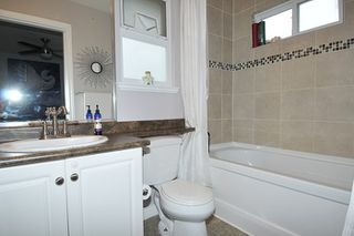 "Photo 8: 24282 101A Avenue in Maple Ridge: Albion House for sale in ""CASTLE BROOK"" : MLS®# R2119019"