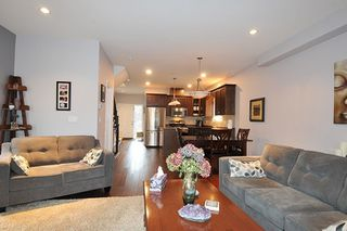 """Photo 6: 24282 101A Avenue in Maple Ridge: Albion House for sale in """"CASTLE BROOK"""" : MLS®# R2119019"""