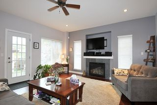 "Photo 4: 24282 101A Avenue in Maple Ridge: Albion House for sale in ""CASTLE BROOK"" : MLS®# R2119019"
