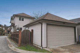 "Photo 16: 24282 101A Avenue in Maple Ridge: Albion House for sale in ""CASTLE BROOK"" : MLS®# R2119019"