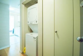 """Photo 12: 1407 438 SEYMOUR Street in Vancouver: Downtown VW Condo for sale in """"The Conference Plaza"""" (Vancouver West)  : MLS®# R2119357"""