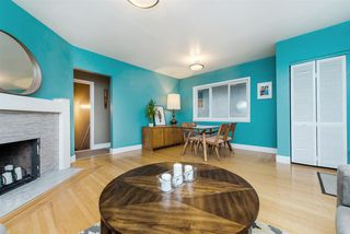 "Photo 5: 1487 E 27TH Avenue in Vancouver: Knight House for sale in ""King Edward Village"" (Vancouver East)  : MLS®# R2124951"