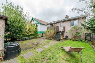"Photo 18: 1487 E 27TH Avenue in Vancouver: Knight House for sale in ""King Edward Village"" (Vancouver East)  : MLS®# R2124951"