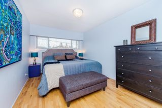 "Photo 19: 1487 E 27TH Avenue in Vancouver: Knight House for sale in ""King Edward Village"" (Vancouver East)  : MLS®# R2124951"