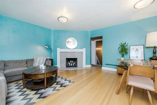 "Photo 2: 1487 E 27TH Avenue in Vancouver: Knight House for sale in ""King Edward Village"" (Vancouver East)  : MLS®# R2124951"