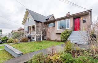 "Photo 43: 1487 E 27TH Avenue in Vancouver: Knight House for sale in ""King Edward Village"" (Vancouver East)  : MLS®# R2124951"
