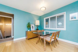 "Photo 10: 1487 E 27TH Avenue in Vancouver: Knight House for sale in ""King Edward Village"" (Vancouver East)  : MLS®# R2124951"