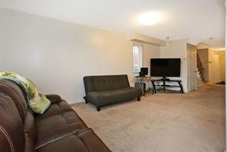 Photo 9: 1532 Sarasota Crescent in Oshawa: Samac House (2-Storey) for sale : MLS®# E3665030