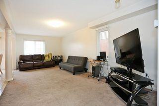 Photo 8: 1532 Sarasota Crescent in Oshawa: Samac House (2-Storey) for sale : MLS®# E3665030