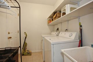 Photo 16: 1532 Sarasota Crescent in Oshawa: Samac House (2-Storey) for sale : MLS®# E3665030