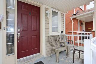 Photo 2: 1532 Sarasota Crescent in Oshawa: Samac House (2-Storey) for sale : MLS®# E3665030