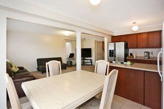 Photo 5: 1532 Sarasota Crescent in Oshawa: Samac House (2-Storey) for sale : MLS®# E3665030