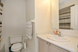 Photo 15: 1532 Sarasota Crescent in Oshawa: Samac House (2-Storey) for sale : MLS®# E3665030
