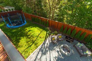 """Photo 9: 137 ASPENWOOD Drive in Port Moody: Heritage Woods PM House for sale in """"HERITAGE WOODS"""" : MLS®# R2131199"""
