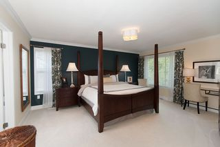 """Photo 12: 137 ASPENWOOD Drive in Port Moody: Heritage Woods PM House for sale in """"HERITAGE WOODS"""" : MLS®# R2131199"""