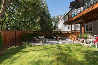 """Photo 20: 137 ASPENWOOD Drive in Port Moody: Heritage Woods PM House for sale in """"HERITAGE WOODS"""" : MLS®# R2131199"""