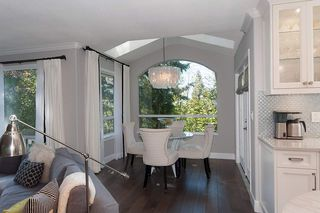 """Photo 7: 137 ASPENWOOD Drive in Port Moody: Heritage Woods PM House for sale in """"HERITAGE WOODS"""" : MLS®# R2131199"""