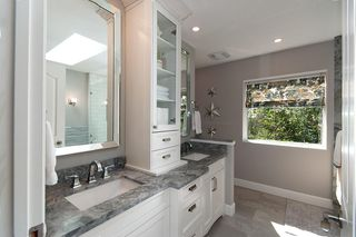 """Photo 13: 137 ASPENWOOD Drive in Port Moody: Heritage Woods PM House for sale in """"HERITAGE WOODS"""" : MLS®# R2131199"""