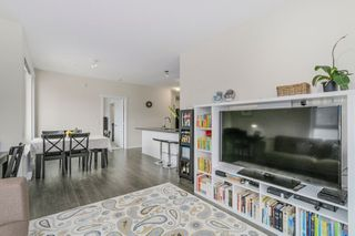 "Photo 7: 418 2665 MOUNTAIN Highway in North Vancouver: Lynn Valley Condo for sale in ""Canyon Springs"" : MLS®# R2134939"