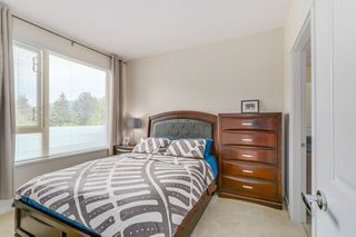 "Photo 8: 418 2665 MOUNTAIN Highway in North Vancouver: Lynn Valley Condo for sale in ""Canyon Springs"" : MLS®# R2134939"