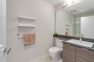 "Photo 10: 418 2665 MOUNTAIN Highway in North Vancouver: Lynn Valley Condo for sale in ""Canyon Springs"" : MLS®# R2134939"