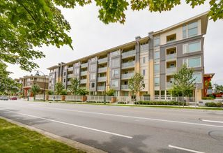 "Photo 15: 418 2665 MOUNTAIN Highway in North Vancouver: Lynn Valley Condo for sale in ""Canyon Springs"" : MLS®# R2134939"