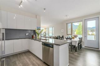 "Photo 1: 418 2665 MOUNTAIN Highway in North Vancouver: Lynn Valley Condo for sale in ""Canyon Springs"" : MLS®# R2134939"