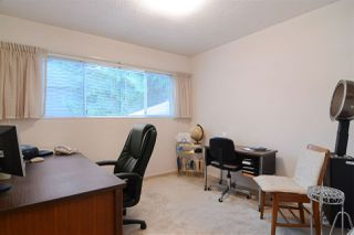 Photo 11: 3630 DELBROOK Avenue in North Vancouver: Delbrook House for sale : MLS®# R2135003