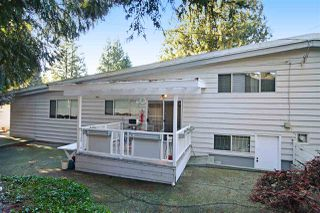 Photo 19: 3630 DELBROOK Avenue in North Vancouver: Delbrook House for sale : MLS®# R2135003