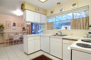 Photo 6: 3630 DELBROOK Avenue in North Vancouver: Delbrook House for sale : MLS®# R2135003