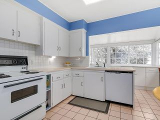 "Photo 9: 4433 W 16TH Avenue in Vancouver: Point Grey House for sale in ""West Point Grey"" (Vancouver West)  : MLS®# R2137139"