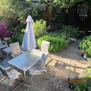 "Photo 15: 4433 W 16TH Avenue in Vancouver: Point Grey House for sale in ""West Point Grey"" (Vancouver West)  : MLS®# R2137139"