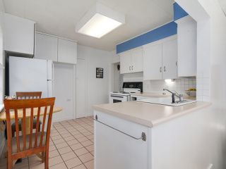 "Photo 10: 4433 W 16TH Avenue in Vancouver: Point Grey House for sale in ""West Point Grey"" (Vancouver West)  : MLS®# R2137139"