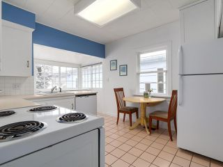 "Photo 8: 4433 W 16TH Avenue in Vancouver: Point Grey House for sale in ""West Point Grey"" (Vancouver West)  : MLS®# R2137139"