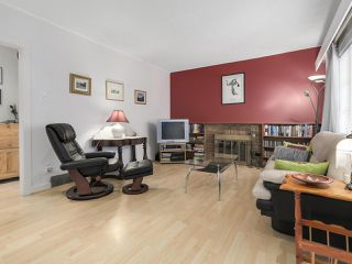 "Photo 3: 4433 W 16TH Avenue in Vancouver: Point Grey House for sale in ""West Point Grey"" (Vancouver West)  : MLS®# R2137139"