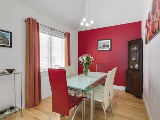 "Photo 6: 4433 W 16TH Avenue in Vancouver: Point Grey House for sale in ""West Point Grey"" (Vancouver West)  : MLS®# R2137139"