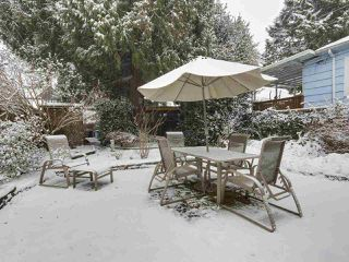 "Photo 16: 4433 W 16TH Avenue in Vancouver: Point Grey House for sale in ""West Point Grey"" (Vancouver West)  : MLS®# R2137139"