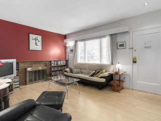 "Photo 4: 4433 W 16TH Avenue in Vancouver: Point Grey House for sale in ""West Point Grey"" (Vancouver West)  : MLS®# R2137139"