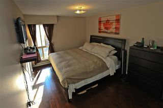 "Photo 7: 308 1260 W 10TH Avenue in Vancouver: Fairview VW Condo for sale in ""LABELLE COURT"" (Vancouver West)  : MLS®# R2139771"