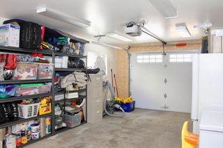 "Photo 17: 25 53 Street in Delta: Pebble Hill House for sale in ""PEBBLE HILL"" (Tsawwassen)  : MLS®# R2142844"