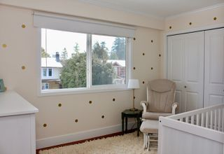"Photo 12: 25 53 Street in Delta: Pebble Hill House for sale in ""PEBBLE HILL"" (Tsawwassen)  : MLS®# R2142844"