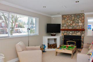 "Photo 14: 25 53 Street in Delta: Pebble Hill House for sale in ""PEBBLE HILL"" (Tsawwassen)  : MLS®# R2142844"
