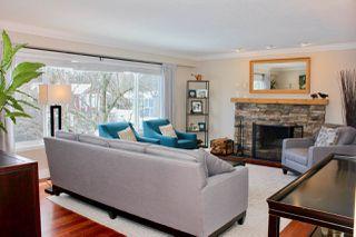"Photo 4: 25 53 Street in Delta: Pebble Hill House for sale in ""PEBBLE HILL"" (Tsawwassen)  : MLS®# R2142844"