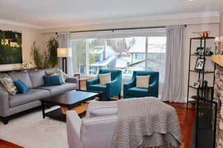"Photo 3: 25 53 Street in Delta: Pebble Hill House for sale in ""PEBBLE HILL"" (Tsawwassen)  : MLS®# R2142844"