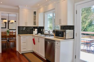 "Photo 6: 25 53 Street in Delta: Pebble Hill House for sale in ""PEBBLE HILL"" (Tsawwassen)  : MLS®# R2142844"