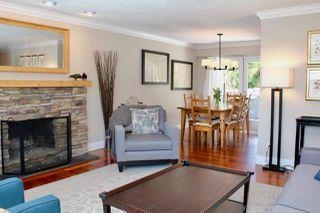 "Photo 5: 25 53 Street in Delta: Pebble Hill House for sale in ""PEBBLE HILL"" (Tsawwassen)  : MLS®# R2142844"